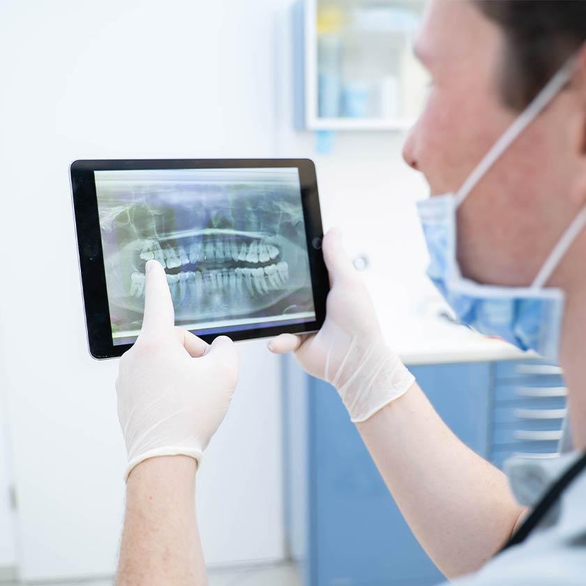 dr wiens zahnarzt eppelheim behandlungsspekturum teaser kieferchirurgie oralchirurgie