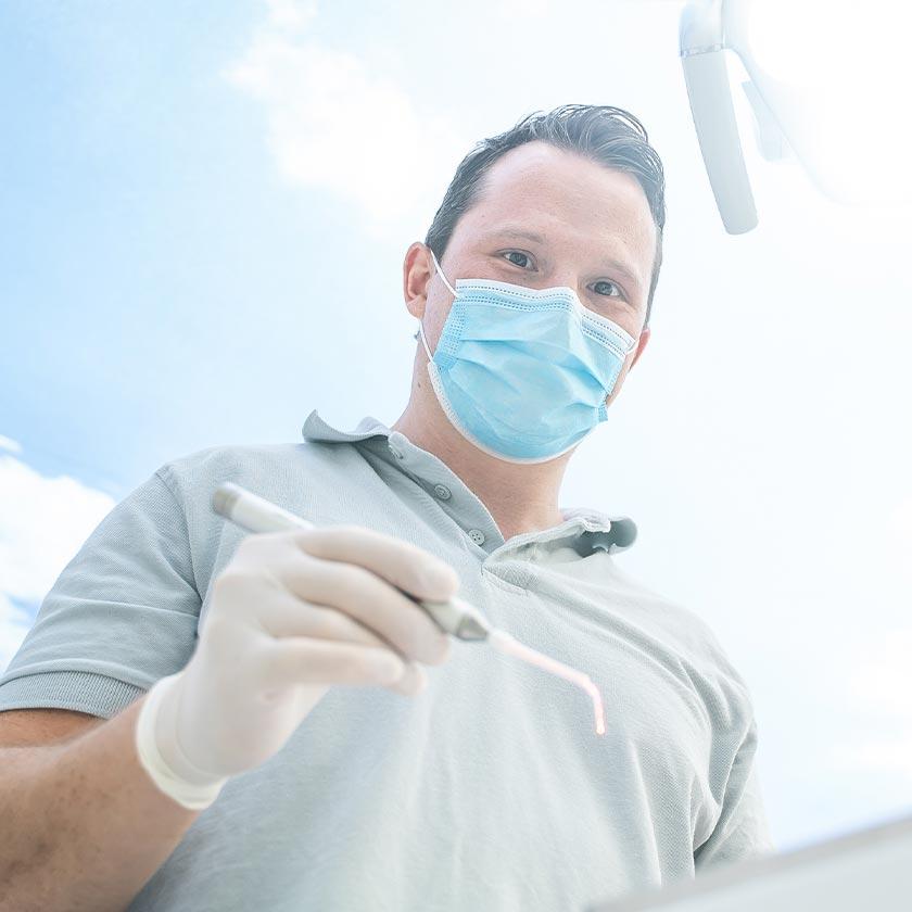 dr wiens zahnarzt eppelheim behandlungsspekturum teaser parodontitisbehandlung