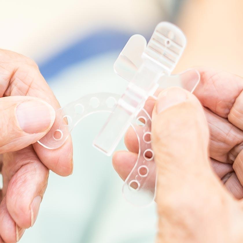 dr wiens zahnarzt eppelheim behandlungsspekturum teaser schlafmedizin