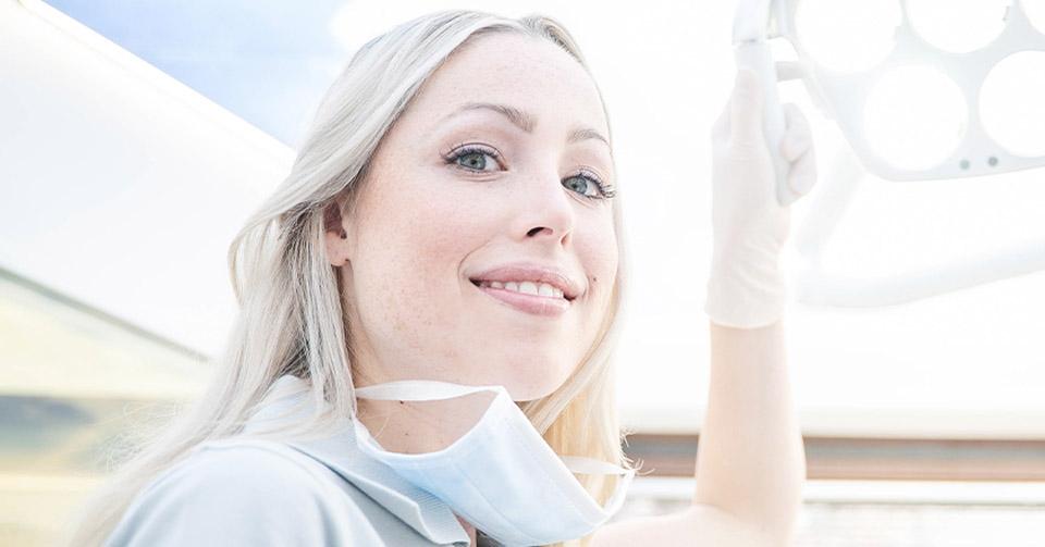 dr wiens zahnarzt eppelheim jobs zfa