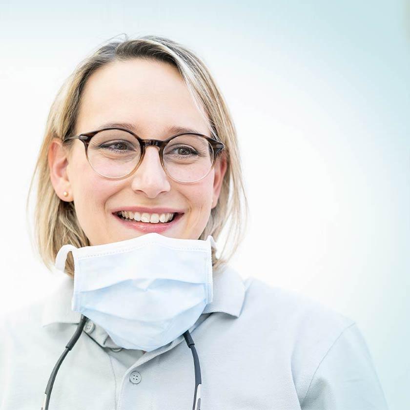 dr wiens zahnarzt eppelheim behandlungsspekturum teaser funktionsdiagnostik