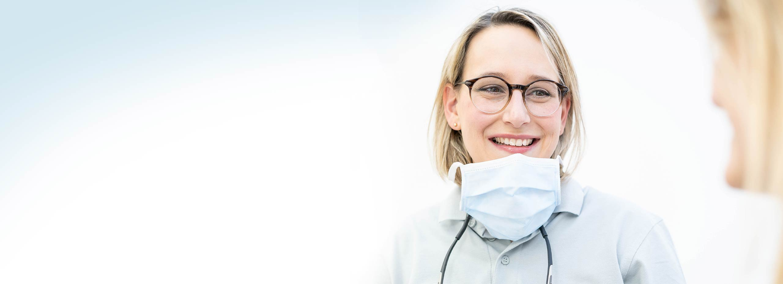 dr wiens zahnarzt eppelheim funktionsdiagnostik cmd