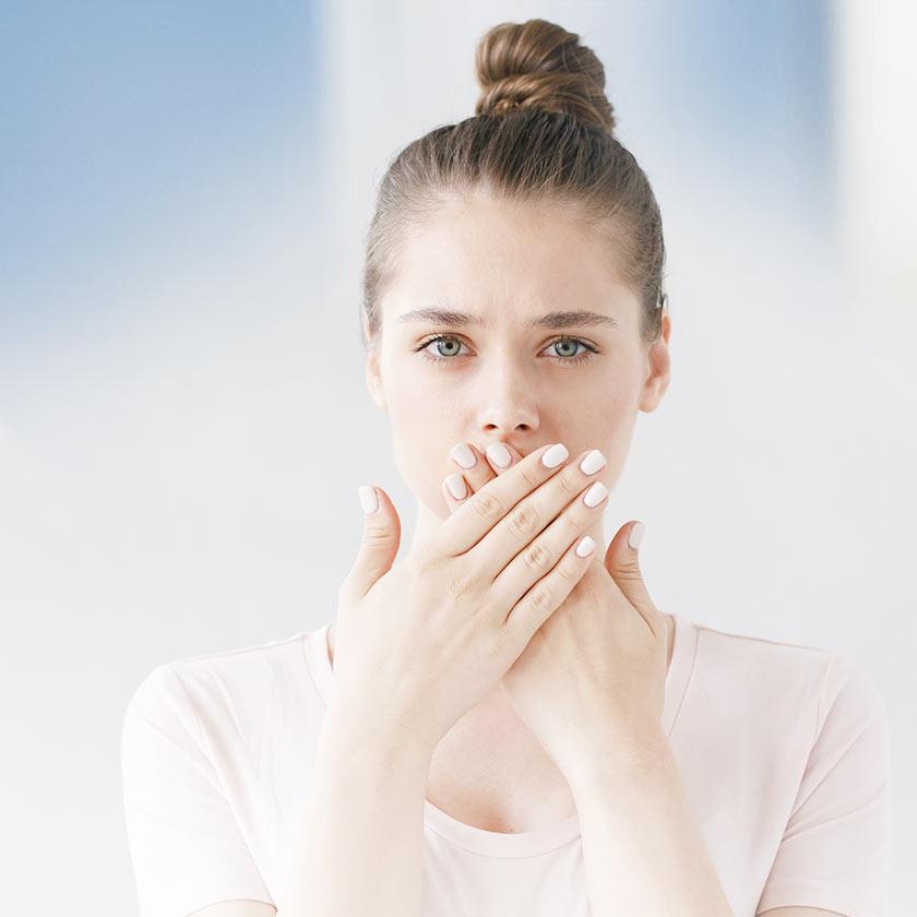 dr wiens zahnarzt eppelheim behandlungsspekturum teaser herpes