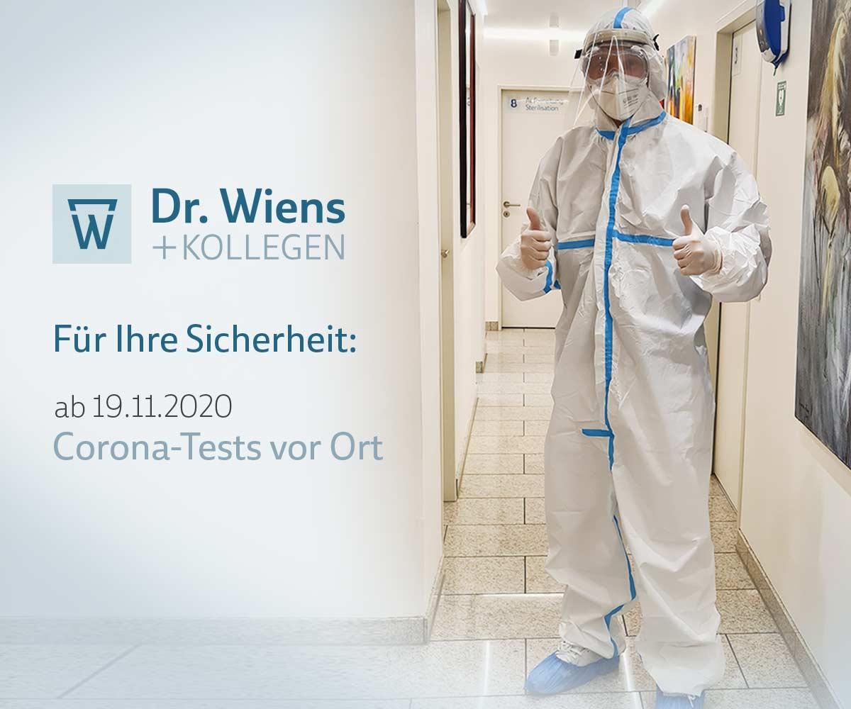 dr wiens zahnarzt heidelberg co vid